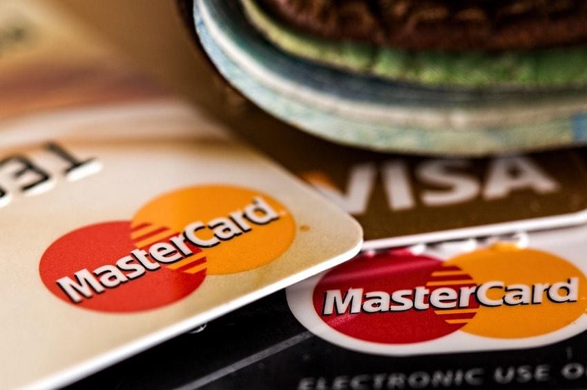 ubieganie się o kredyt